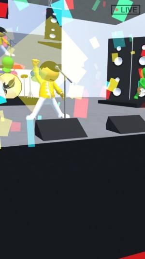 粉丝俱乐部小游戏APP最新版下载图片3