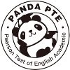 pandaPTE软件APP