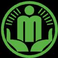 民政救助认证APP