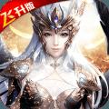 荣耀霸业之霸刀游戏官方网站下载正式版