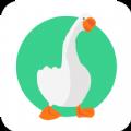 大鹅贷借款app