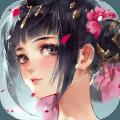 网易武魂花与剑手游官网下载正式版 v1.0.19