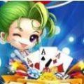 宝马国际娱乐棋牌APP