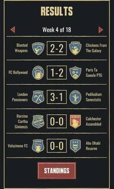 足球戏剧破解版图3