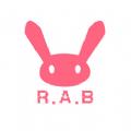 兔漫漫画APP