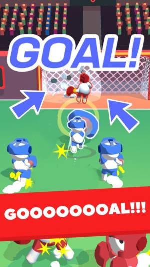 Punch Ball!安卓版图4