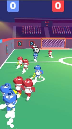 Punch Ball!安卓版图1