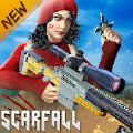 scarfall正版手游官方网站