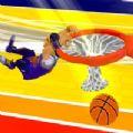 街头篮球词汇安卓版
