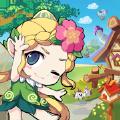 幻想农场童话岛的我和你安卓版
