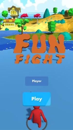 有趣的战斗安卓版图5