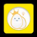 蛋黄阅读器APP