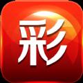 246好彩天天免费资枓大全最新分享地址 v1.0