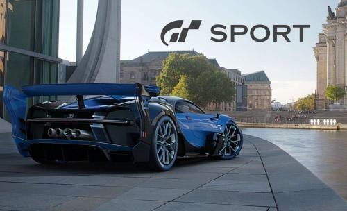 GT赛车6手机版全车辆破解版下载图2: