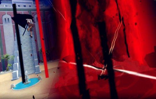 航海王燃烧意志100红发杰克斯加点攻略:强势SSR红发技能加点分享[视频][多图]图片4