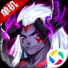 银魂之刃单机版无限元宝内购破解版 V1.0.10