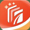 天津教育云服务平台