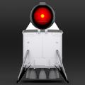 太阳探险新的黎明官网版