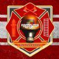 消防员之火焰消防战士官方版