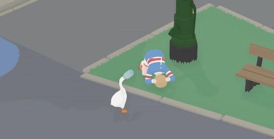 村口恶霸模拟器游戏最新正式版图5: