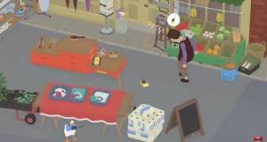 村口恶霸模拟器安卓版图2