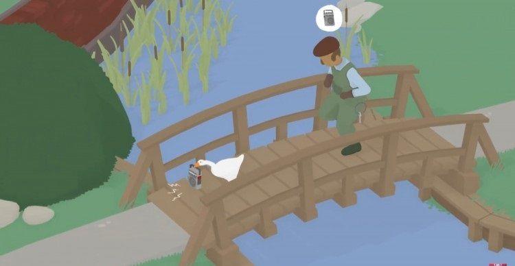 村口恶霸模拟器游戏最新正式版图3: