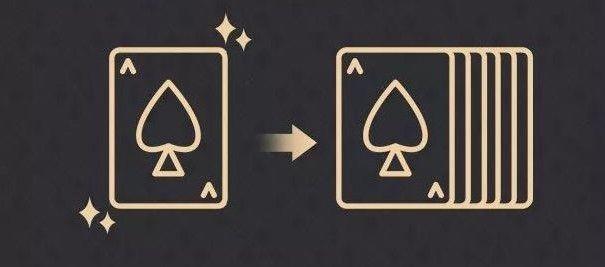 阴阳师扑克牌闪卡兑换码