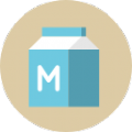 milk浏览器APP