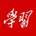 青叶智慧党建APP
