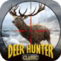 猎鹿模拟器破解版