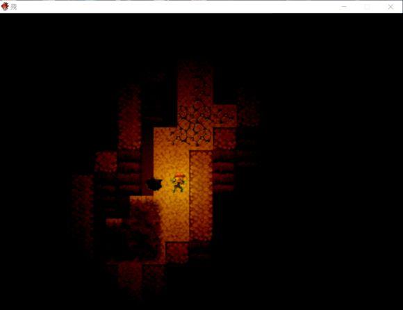 熊出没之残全结局剧情完整破解版下载图3: