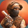 Standoff2游戏官方网站版免谷歌下载正式版 v0.10.11
