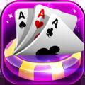 开元国际棋牌手机版
