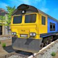 火车模拟2019中国路线版