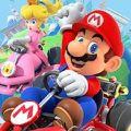 任天堂马里奥赛车Tour游戏官网下载手机公测版(Mario Kart Tour) v1.0.1