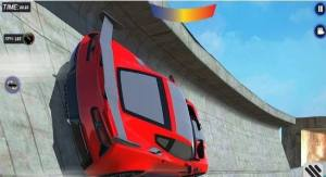 终极跑车模拟器破解版图2