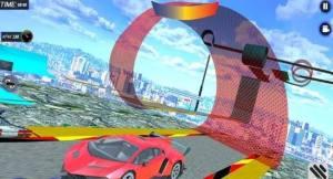 终极跑车模拟器破解版图3