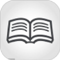 腐国度耽美自由阅读小说网站APP下载 v1.0.0