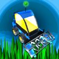 Clean Grass最新版