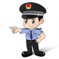 司法海棠APP
