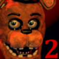 玩具熊邦尼模拟器2破解版