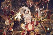 阴阳师周年庆神秘的符咒怎么获得?神秘的符咒获取攻略[多图]