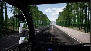 卡车人生官网版图3