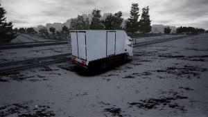 卡车人生官网版图1