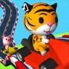 卡丁车快跑游戏无限金币下载下载 v1.0.6