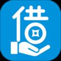 金胜分期贷款官方手机版下载 v1.0