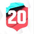 足球俱乐部20中文版