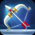弓箭传奇1.1.4技能加点内购破解版下载 v1.1.4