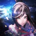 幻想神域2台服版