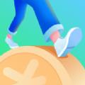 爱步行赚钱软件下载安装 v1.1.0